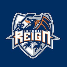 Ontario Reign