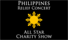 Philippines Relief Concert: All Star Charity Show tickets at Citizens Business Bank Arena in Ontario