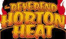 Reverend Horton Heat tickets at Trocadero Theatre in Philadelphia