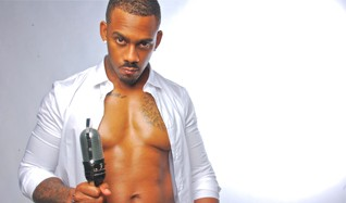 Richard Blackwood presents Celebrity Affair tickets at indigO2 in London