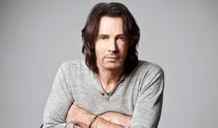 Rick Springfield tickets at Keswick Theatre in Glenside