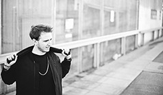 RL Grime tickets at El Rey Theatre in Los Angeles