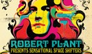 Robert Plant presents The Sensational Space Shifters tickets at The Palladium Ballroom in Dallas/Ft. Worth