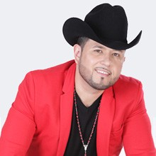 Roberto Tapia tickets at Nokia Theatre L.A. LIVE in Los Angeles