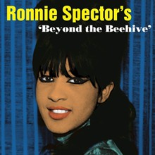 Ronnie Spector's Beyond the Beehive