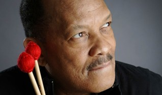 Roy Ayers, Carol Riddick, and Bobbi Humphrey tickets at Keswick Theatre in Glenside