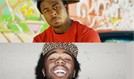 Sage The Gemini & IAMSU!  tickets at Highline Ballroom in New York City