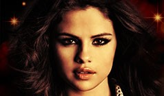 Selena Gomez tickets at STAPLES Center in Los Angeles