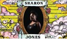 Sharon Jones and the Dap-Kings tickets at Beacon Theatre in New York City