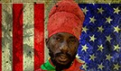 Sizzla tickets at Showbox at The Market in Seattle