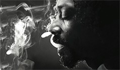 Snoop Dogg tickets at WaMu Theater in Seattle
