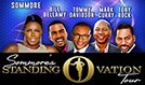 Sommore's Standing Ovation Tour tickets at Verizon Theatre at Grand Prairie in Grand Prairie