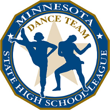MSHSL Girl's Dance Tournament