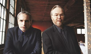 Steely Dan tickets at Marymoor Park in Redmond