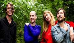 Stephen Malkmus & the Jicks tickets at El Rey Theatre in Los Angeles
