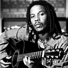 "Stephen ""RAGGA"" Marley tickets at Best Buy Theater in New York"