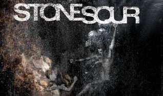 Stone Sour tickets at Starland Ballroom in Sayreville