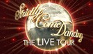 Strictly Come Dancing Live tickets at Wembley Arena in London