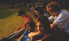 Tame Impala tickets at Fox Theater Pomona in Pomona