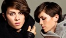 Tegan and Sara tickets at The Plaza 'Live' Theatre in Orlando