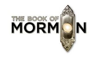 The Book of Mormon tickets at Fox Theatre in Atlanta