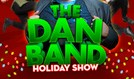 The Dan Band tickets at Club Nokia in Los Angeles