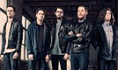 The Devil Wears Prada tickets at Trocadero Theatre in Philadelphia