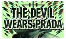 The Devil Wears Prada tickets at Starland Ballroom in Sayreville