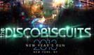 The Disco Biscuits tickets at The Theater at Madison Square Garden in New York