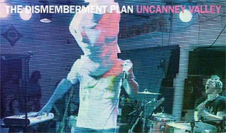 The Dismemberment Plan tickets at Fonda Theatre in Los Angeles