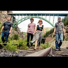 The Oak Creek Band