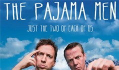 The Pajama Men tickets at SubCulture in New York