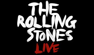 The Rolling Stones tickets at Verizon Center in Washington