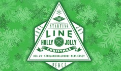 The Starting Line tickets at Starland Ballroom in Sayreville