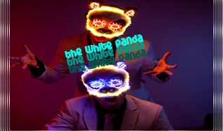 The White Panda tickets at Best Buy Theater in New York
