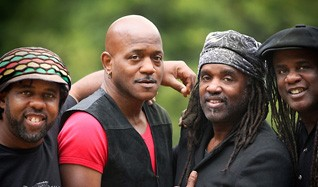 The Wooten Brothers: Victor Wooten, Regi ... tickets at Keswick Theatre in Glenside