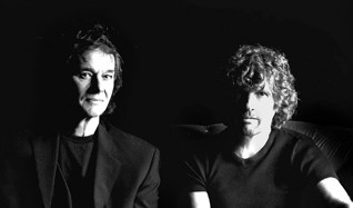 The Zombies feat.Colin Blunstone & Rod  ... tickets at Keswick Theatre in Glenside