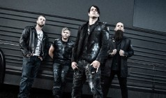 Three Days Grace tickets at Sound Academy in Toronto