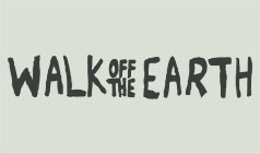 Walk Off the Earth tickets at Sound Academy in Toronto