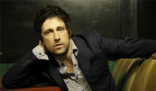 Will Hoge  tickets at Bluebird Theater in Denver