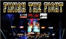 World Championship Boxing tickets at Citizens Business Bank Arena in Ontario