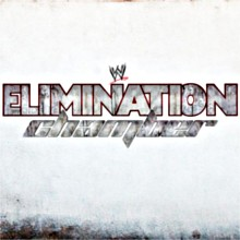 WWE Presents Elimination Chamber tickets at Target Center in Minneapolis