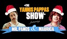 Yannis Pappas Show featuring Mr. Panos and Maurica tickets at Starland Ballroom in Sayreville