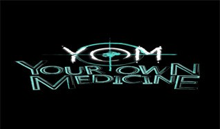 Your Own Medicine tickets at Bluebird Theater in Denver
