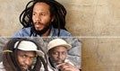 Ziggy Marley & Steel Pulse
