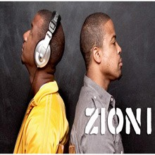 Zion I