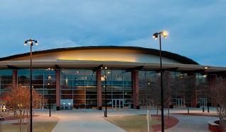 Banda MS de Sergio Lizarraga tickets at Infinite Energy Arena, Duluth