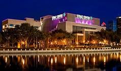 PJ Masks Live! tickets at Ferguson Hall at the David A. Straz Center, Jr. Center, Tampa