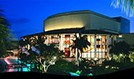 Stephen Lynch tickets at Broward Center for the Performing Arts, Ft. Lauderdale