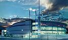 "AEW Presents ""DYNAMITE"" tickets at Maverik Center, Salt Lake City"